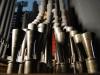 Impression der Trumpet 8'