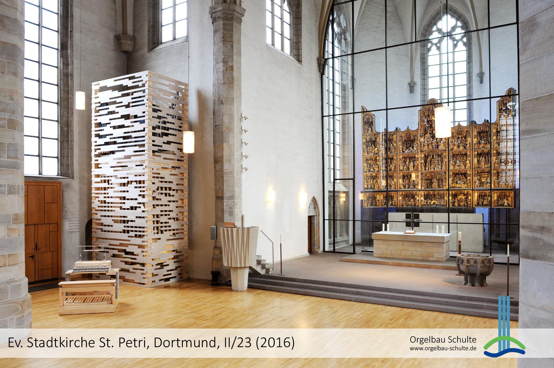 Dortmund-St-Petri